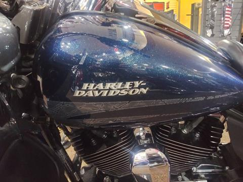 2016 Harley-Davidson Road Glide® Ultra in Knoxville, Tennessee - Photo 12