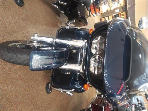 2016 Harley-Davidson Road Glide® Ultra in Knoxville, Tennessee - Photo 19