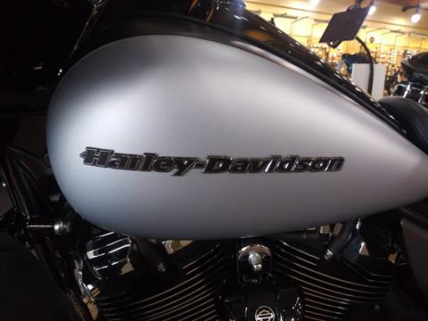 2020 Harley-Davidson Ultra Limited in Knoxville, Tennessee - Photo 11