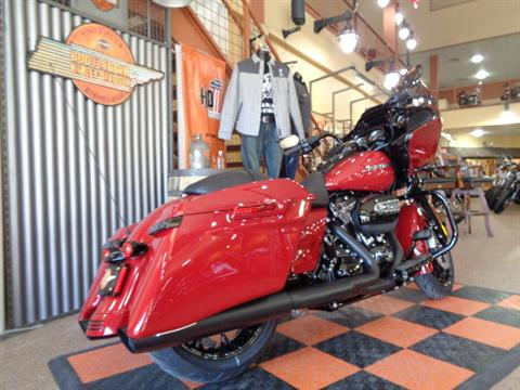 2020 Harley-Davidson Road Glide® Special in Knoxville, Tennessee - Photo 5