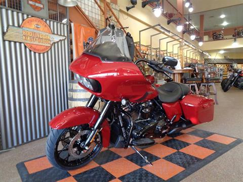 2020 Harley-Davidson Road Glide® Special in Knoxville, Tennessee - Photo 21