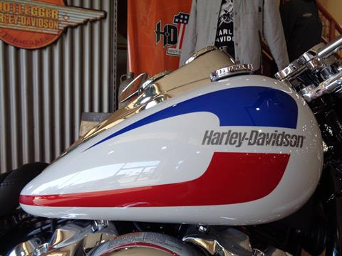 2020 Harley-Davidson Low Rider® in Knoxville, Tennessee - Photo 2