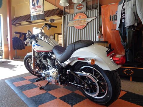 2020 Harley-Davidson Low Rider® in Knoxville, Tennessee - Photo 17