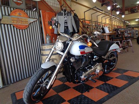 2020 Harley-Davidson Low Rider® in Knoxville, Tennessee - Photo 20