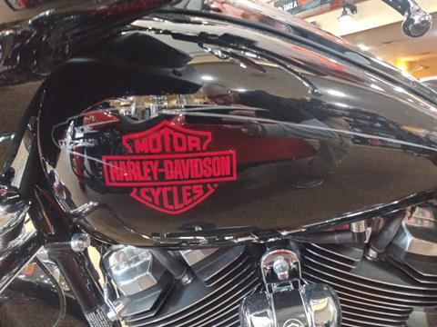 2019 Harley-Davidson Electra Glide® Standard in Knoxville, Tennessee - Photo 12