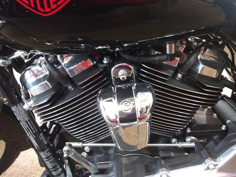 2019 Harley-Davidson Electra Glide® Standard in Knoxville, Tennessee - Photo 13