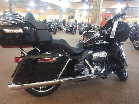 2020 Harley-Davidson Road Glide® Limited in Knoxville, Tennessee - Photo 1