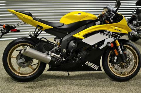 Olive branch motorsports in ms can am suzuki yamaha for Olive branch yamaha