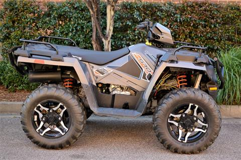 2015 Polaris Sportsman® 570 SP in Olive Branch, Mississippi