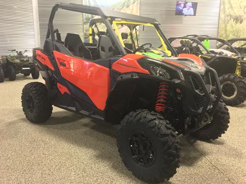 2019 Can-Am Maverick Sport DPS 1000R in Olive Branch, Mississippi