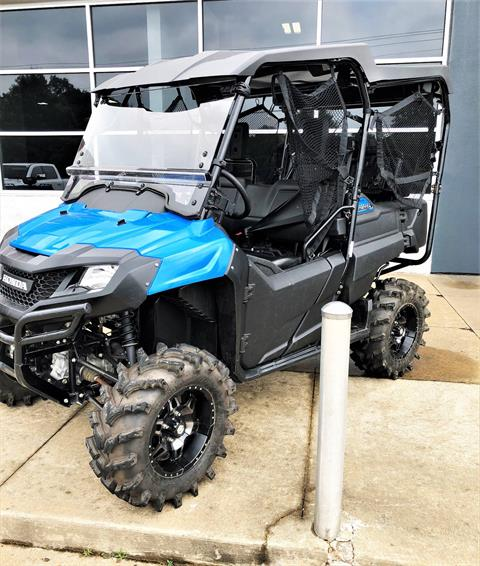used atv rangers for sale near me Free Downloads ▷▷