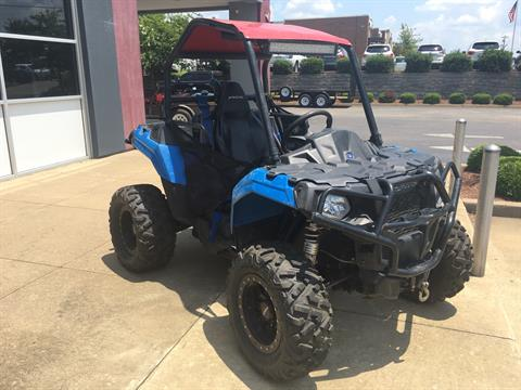 2015 Polaris ACE™ 570 in Olive Branch, Mississippi