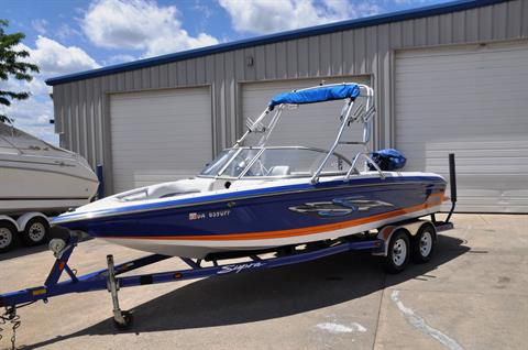2004 Supra Launch SSV in Round Lake, Illinois