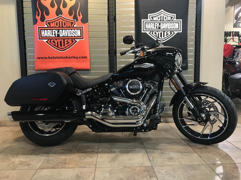 Harley-Davidson of Omaha, Omaha, NE, Nebraska, motorcycles, used ...