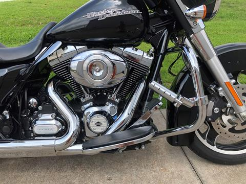 2013 Harley-Davidson Street Glide® in Fayetteville, Georgia - Photo 5