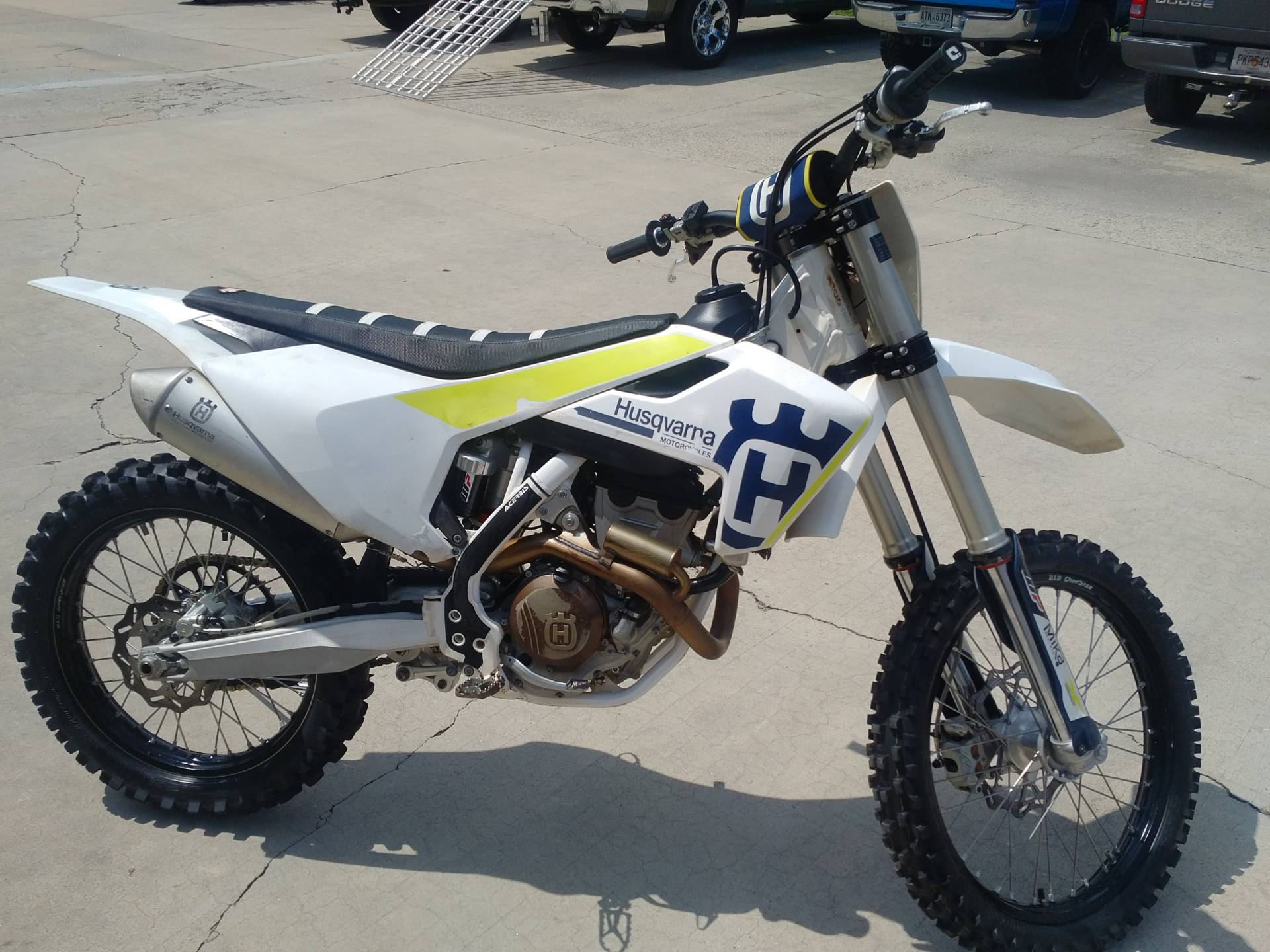 2017 FC 250