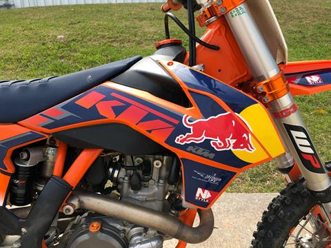 2013 KTM 450 SX-F Factory Edition in Fayetteville, Georgia - Photo 6