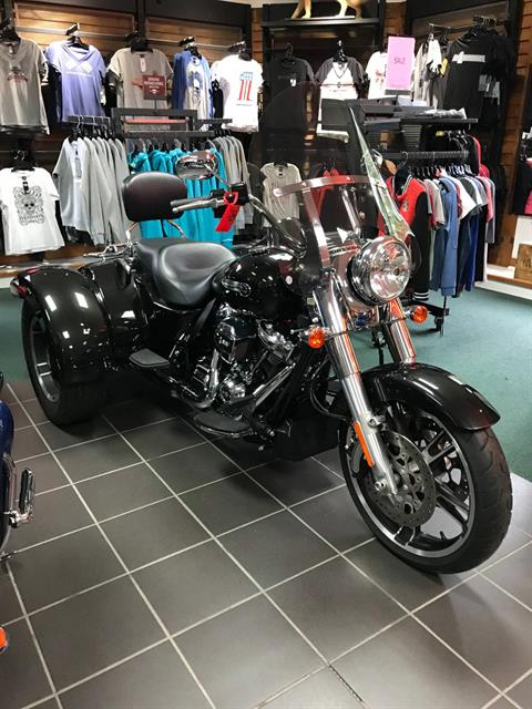 Pre-Owned Bikes For Sale | North Country Harley-Davidson
