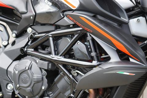2019 MV Agusta DRAGSTER 800 RR in Elk Grove, California - Photo 6