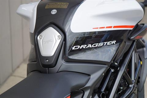 2019 MV Agusta DRAGSTER 800 RR in Elk Grove, California - Photo 14
