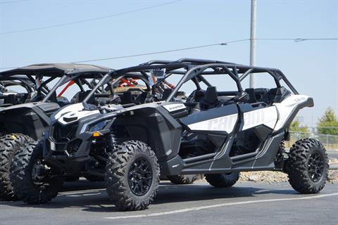 2019 Can-Am Maverick X3 Max Turbo in Elk Grove, California