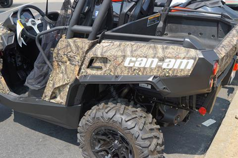 2018 Can-Am Commander XT 800R in Elk Grove, California