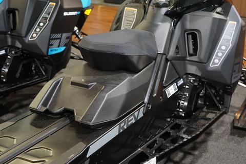 2019 Ski-Doo Summit SP 154 600R E-TEC SHOT PowderMax Light 3.0 w/ FlexEdge in Elk Grove, California - Photo 10