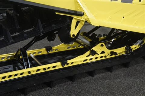 2020 Ski-Doo Summit 165 850 E-TEC Turbo SHOT in Elk Grove, California - Photo 10
