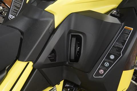 2020 Ski-Doo Summit 165 850 E-TEC Turbo SHOT in Elk Grove, California - Photo 14