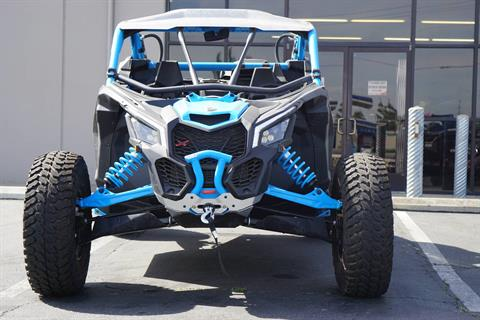 2019 Can-Am Maverick X3 X rc Turbo R in Elk Grove, California - Photo 2
