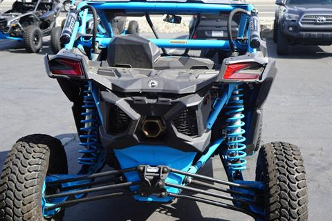 2019 Can-Am Maverick X3 X rc Turbo R in Elk Grove, California - Photo 7