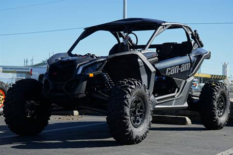 2019 Can-Am Maverick X3 X rs Turbo R in Elk Grove, California