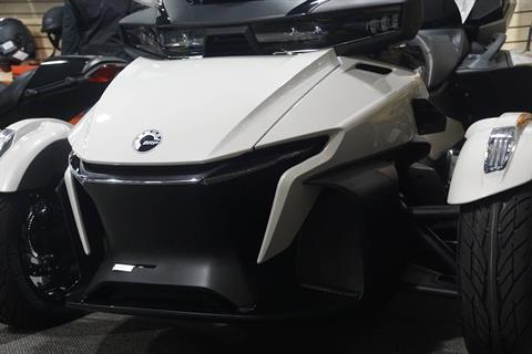 2020 Can-Am Spyder RT Limited in Elk Grove, California - Photo 4