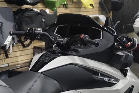 2020 Can-Am Spyder RT Limited in Elk Grove, California - Photo 10