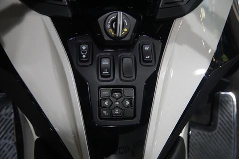 2020 Can-Am Spyder RT Limited in Elk Grove, California - Photo 15