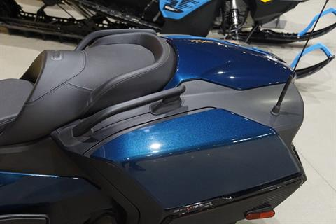 2020 Can-Am Spyder RT in Elk Grove, California - Photo 6