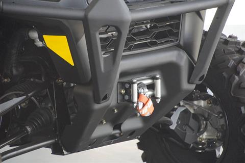 2020 Can-Am Defender XT HD10 in Elk Grove, California - Photo 3