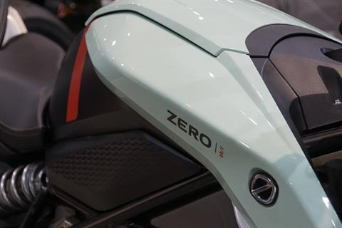 2021 Zero Motorcycles SR/F NA ZF14.4 Premium in Elk Grove, California - Photo 7