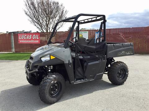 2019 Polaris Ranger 570 in Hollister, California