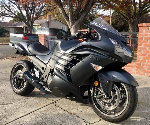 Used Motorsports Vehicles For Sale In Ca Inventory At