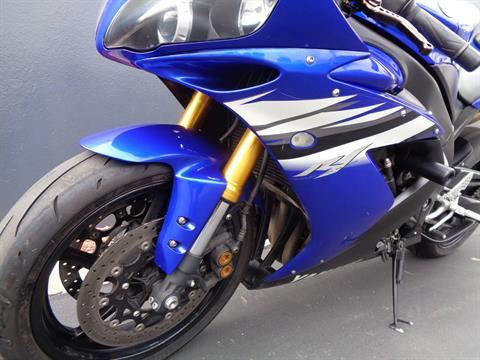 2006 Yamaha YZFR1 in Chula Vista, California - Photo 13