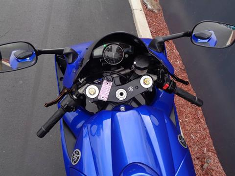 2006 Yamaha YZFR1 in Chula Vista, California - Photo 17