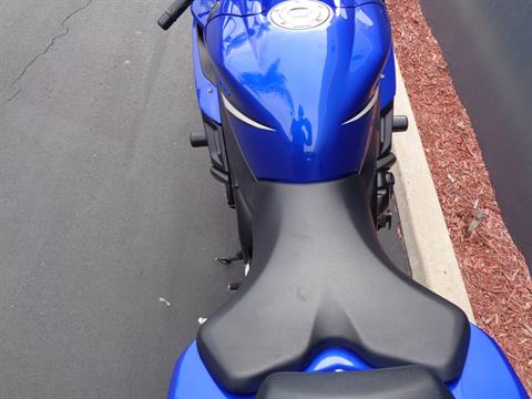 2006 Yamaha YZFR1 in Chula Vista, California - Photo 18