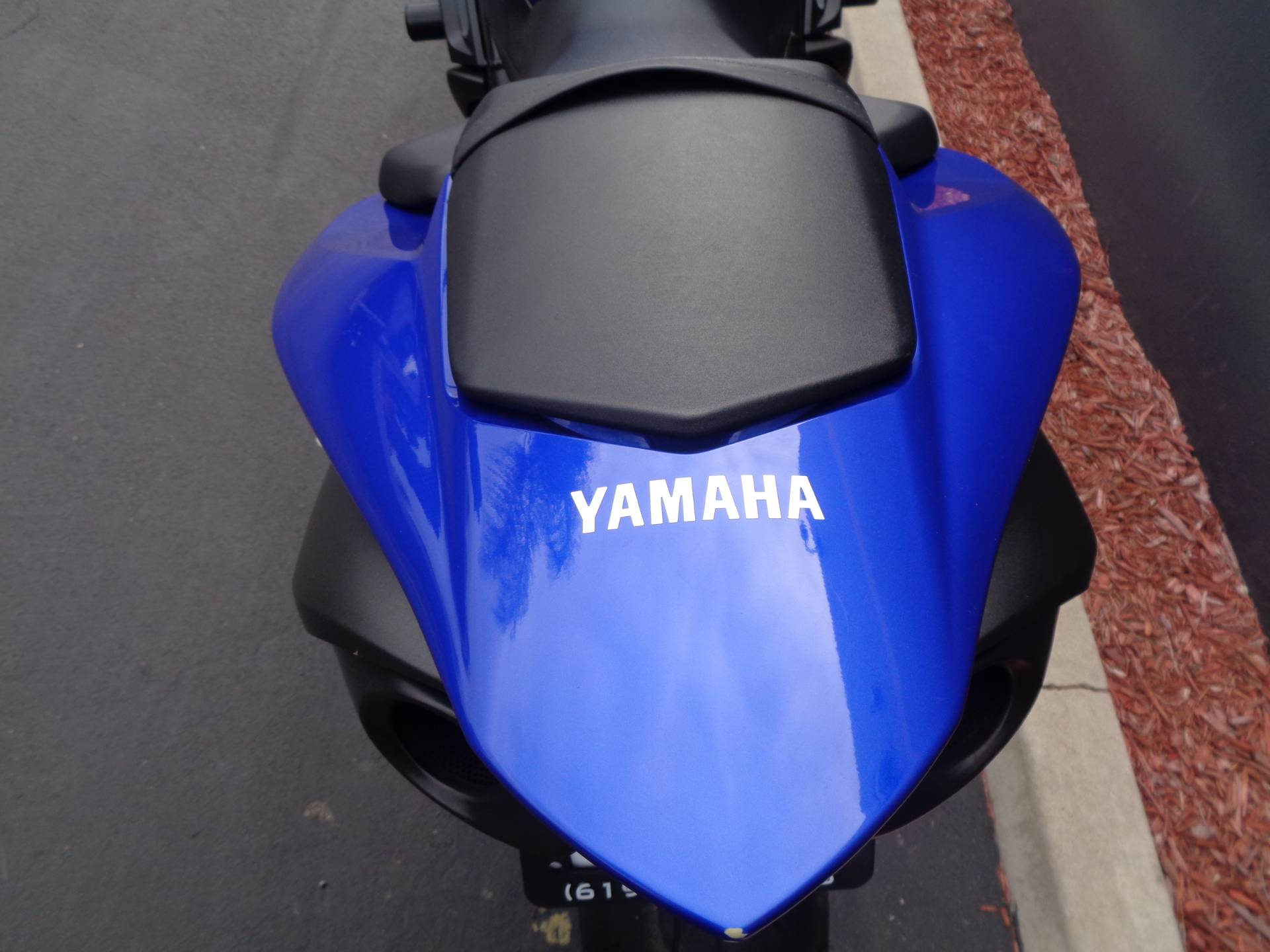 2006 Yamaha YZFR1 in Chula Vista, California - Photo 19