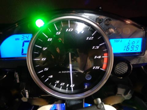 2006 Yamaha YZFR1 in Chula Vista, California - Photo 21