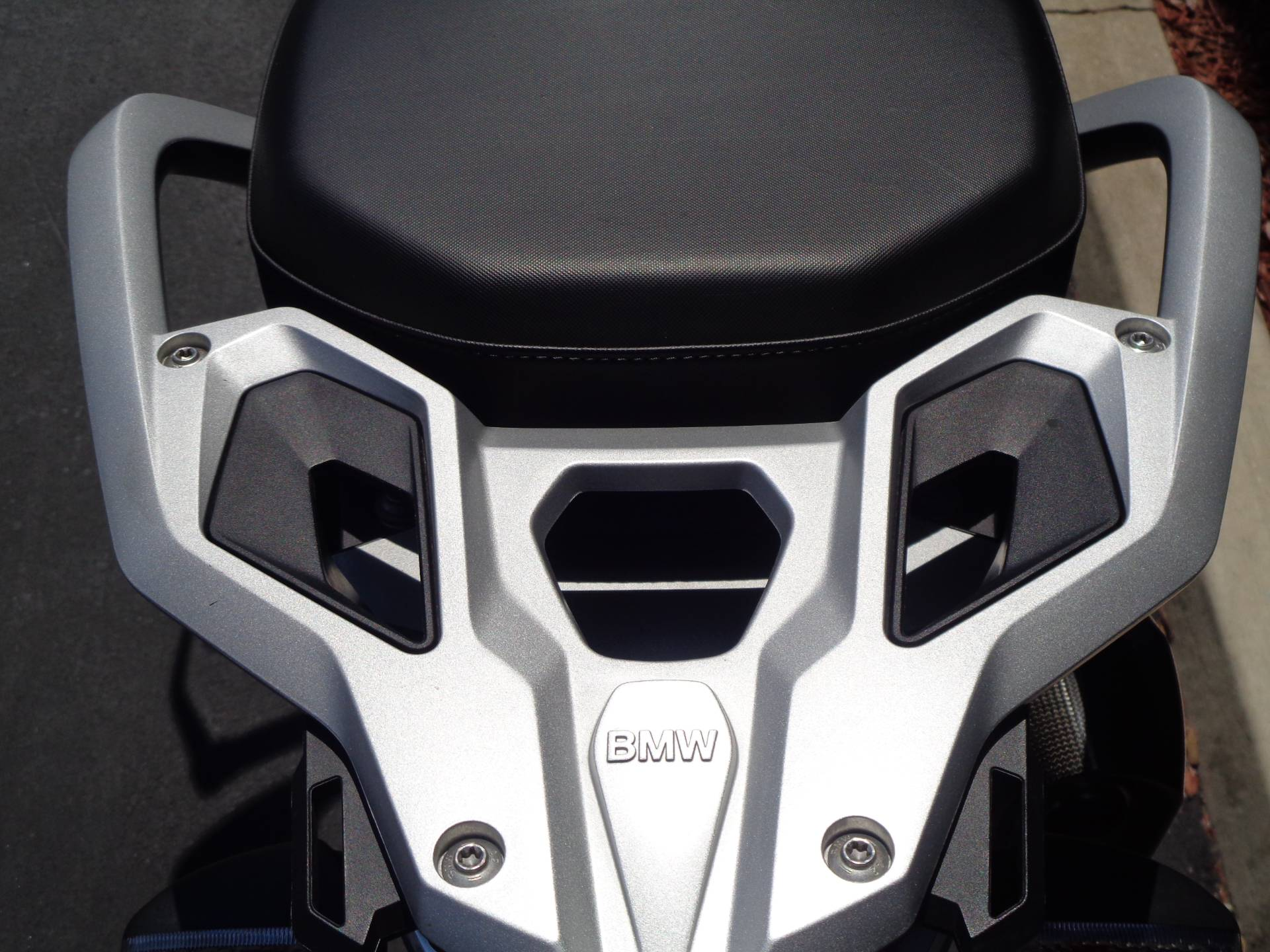 2016 BMW R 1200 GS in Chula Vista, California - Photo 18