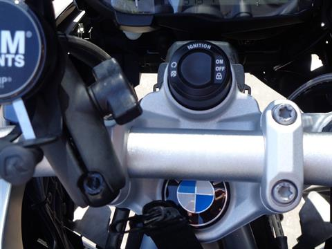 2016 BMW R 1200 GS in Chula Vista, California - Photo 23
