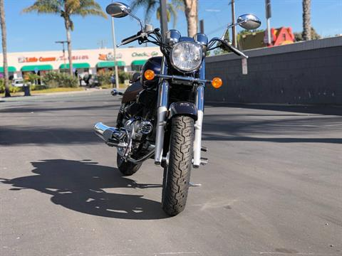 2014 Hyosung GV250 / Aquila in Chula Vista, California - Photo 8