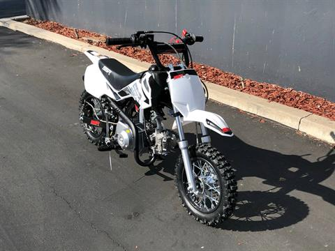 2019 SSR Motorsports SR70C in Chula Vista, California - Photo 2