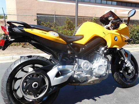 2007 BMW F 800 S in Chula Vista, California - Photo 10